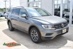 2019 Volkswagen Tiguan SE 4MOTION for Sale in Countryside, IL