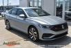 2019 Volkswagen Jetta GLI S Manual for Sale in Countryside, IL