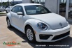 2019 Volkswagen Beetle S Coupe for Sale in Countryside, IL