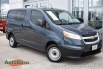 2015 Chevrolet City Express Cargo Van LT for Sale in Countryside, IL
