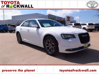 Used Chrysler 300 For Sale In Richardson Tx 277 Used 300 Listings