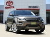 2015 Land Rover Range Rover Evoque Prestige Hatchback for Sale in Rockwall, TX