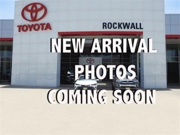 2020 Toyota Highlander in Rockwall, TX