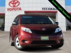 2014 Toyota Sienna L 7-Passenger FWD for Sale in Rockwall, TX