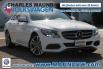 2018 Mercedes-Benz C-Class C 300 Sedan RWD for Sale in Austin, TX
