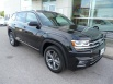 2019 Volkswagen Atlas V6 SE with Technology and R-Line 3.6L 4MOTION for Sale in Austin, TX