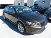 2019 Volkswagen Passat 2.0T Wolfsburg Edition Auto for Sale in Austin, TX