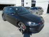 2019 Volkswagen Golf GTI 2.0T S Manual for Sale in Austin, TX