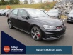 2019 Volkswagen Golf GTI 2.0T S DSG for Sale in Staunton, VA