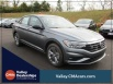 2019 Volkswagen Jetta R-Line Automatic for Sale in Staunton, VA