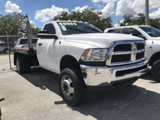 Used Ram 5500 For Sale Search 41 Used 5500 Listings Truecar