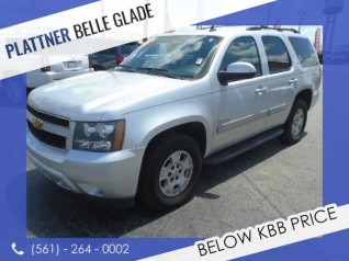 2014 Chevy Tahoe For Sale   Best Upcoming Car Information