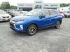2020 Mitsubishi Eclipse Cross  for Sale in Oxford, PA