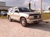 2000 Oldsmobile Bravada 4dr AWD for Sale in Arcadia, FL