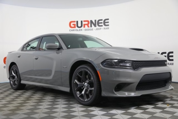 2019 Dodge Charger in Gurnee, IL