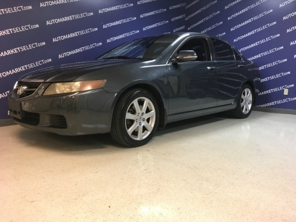 Acura TSX With Navigation Manual For Sale In Addison TX TrueCar - 2004 acura tsx navigation