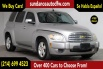 2007 Chevrolet HHR LT for Sale in Addison, TX