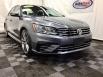 2018 Volkswagen Passat R-Line for Sale in Attleboro, MA