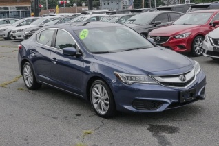 Used Acura For Sale In Randolph MA Used Acura Listings In - Used acura for sale in ma