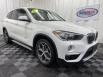 2016 BMW X1 xDrive28i AWD for Sale in Attleboro, MA