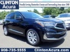 2020 Acura RDX SH-AWD for Sale in Clinton, NJ