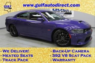 used dodge charger scat packs for sale in gulfport ms truecar truecar