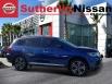 2017 Nissan Pathfinder Platinum FWD for Sale in Orlando, FL