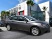 2019 Nissan Sentra SV CVT for Sale in Orlando, FL