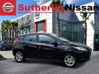 Cars For Sale In Orlando >> Used Cars For Sale In Orlando Fl Truecar