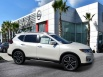 2020 Nissan Rogue SL FWD for Sale in Orlando, FL