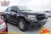 2009 Chevrolet Avalanche 1500 LS 2WD for Sale in Miami, FL