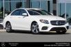 2019 Mercedes-Benz E-Class E 300 Sedan RWD for Sale in Fairfield, CA