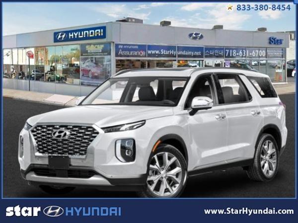 2020 Hyundai Palisade in Bayside, NY