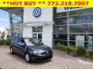 2013 Volkswagen Golf 2.5 4-door Auto (PZEV) for Sale in Stuart, FL