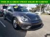 2017 Volkswagen Beetle 1.8T S Coupe Auto for Sale in Stuart, FL