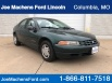 1999 Plymouth Breeze 4dr Sedan for Sale in Columbia, MO