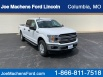 2019 Ford F-150 XLT SuperCrew 6.5' Box 4WD for Sale in Columbia, MO