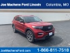 2020 Ford Explorer ST 4WD for Sale in Columbia, MO