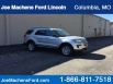 2019 Ford Explorer XLT 4WD for Sale in Columbia, MO