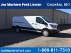 """2019 Ford Transit Cargo Van T-150 with Sliding RH Door 148"""" Low Roof 8600 GVWR for Sale in Columbia, MO"""