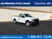 2019 Ford F-150 XL Regular Cab 6.5' Box 2WD for Sale in Columbia, MO