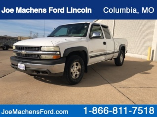 used chevrolet silverado 1500 for sale search 22 630 used 2002 Chevy Silverado Single Cab 2002 chevrolet silverado 1500 ls extended cab standard box 4wd automatic for sale in columbia