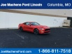2019 Ford Mustang GT Premium Fastback for Sale in Columbia, MO