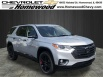 2020 Chevrolet Traverse Premier AWD for Sale in Homewood, IL