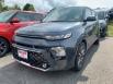 2020 Kia Soul GT-Line IVT for Sale in Hackettstown, NJ