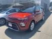 2020 Kia Soul LX IVT for Sale in Hackettstown, NJ