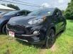 2020 Kia Sportage S AWD for Sale in Hackettstown, NJ
