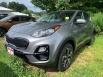 2020 Kia Sportage LX AWD for Sale in Hackettstown, NJ