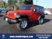 2011 Jeep Wrangler Sport 4WD for Sale in Gladstone, OR