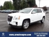 2017 GMC Terrain SLE-1 FWD for Sale in Gladstone, OR